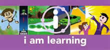 i_am_learning